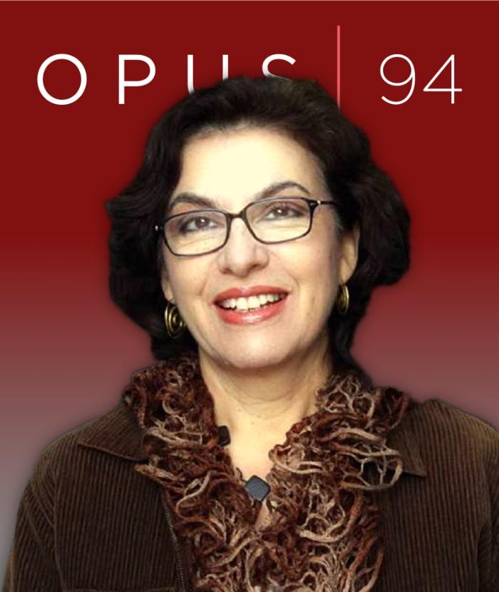 Rita Abreu