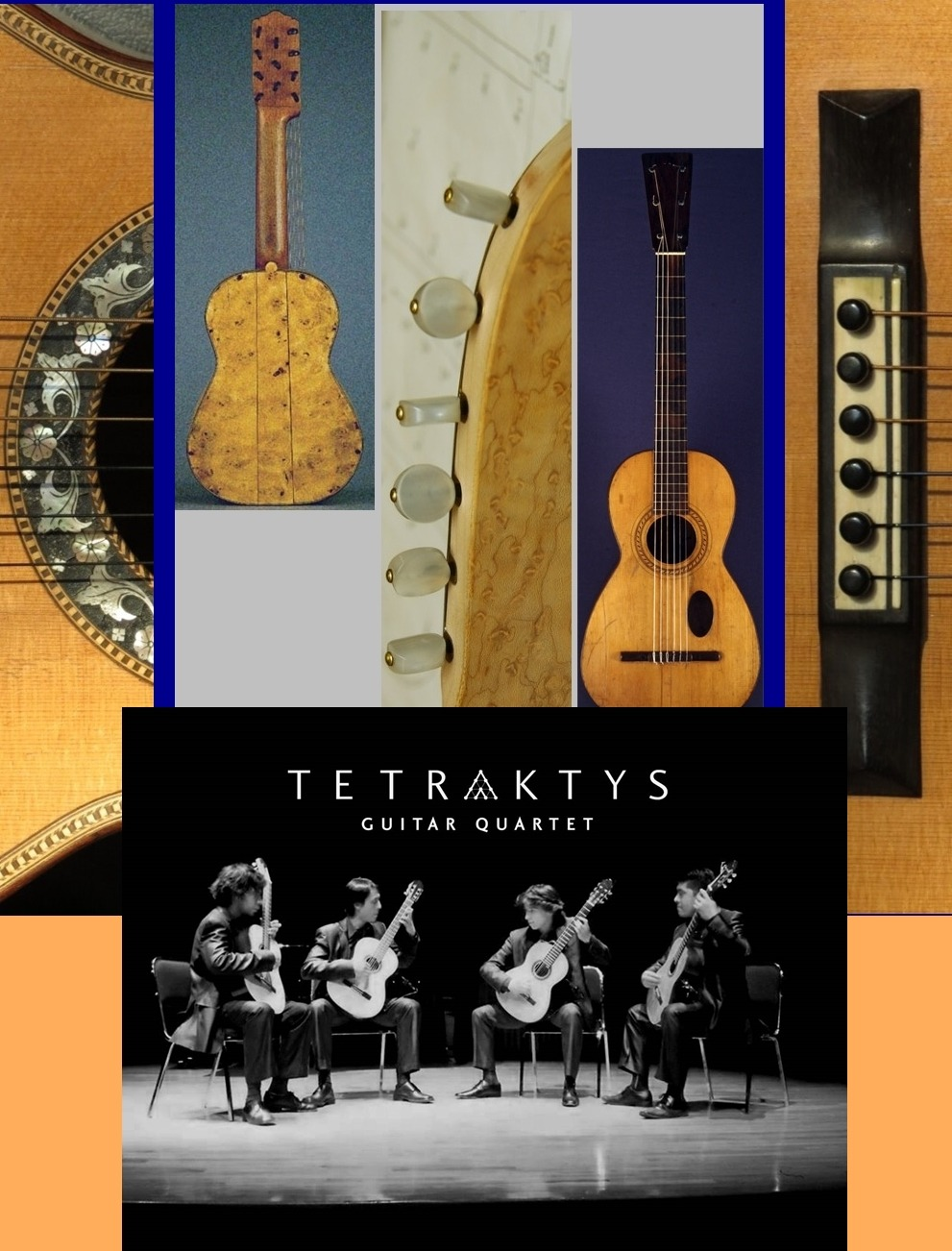 Tetraktys