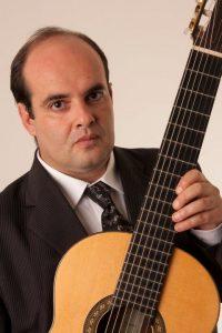 Arnaldo Freire