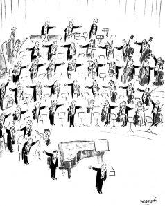 caric_opus_003_orquesta_caravana