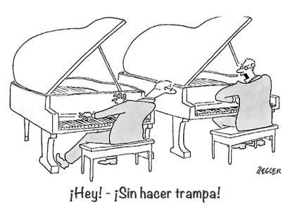 caric_opus_005_pianistas_trampa