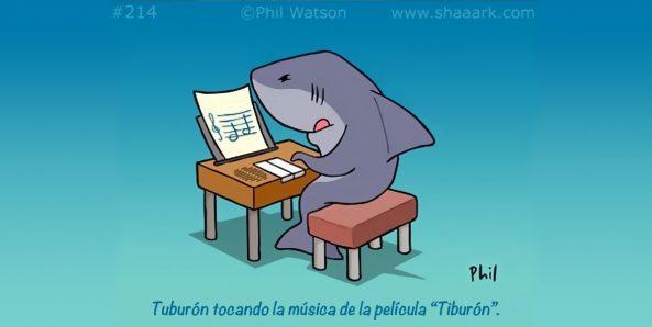 caric_opus_006-tiburon