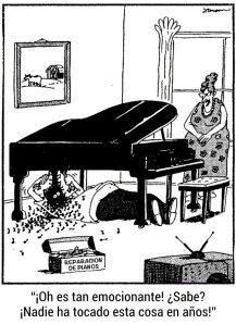 caric_opus_013-reparacion_piano
