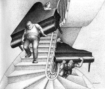 caric_opus_014-pianos