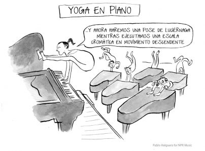 caric_opus_019-yoga_en_piano