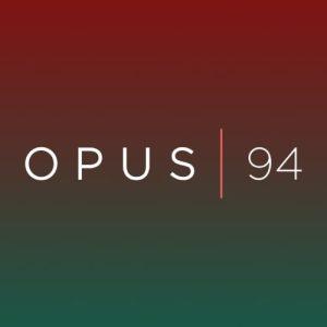 Genérico-Opus-1-min-1