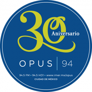 logo_30aniversario