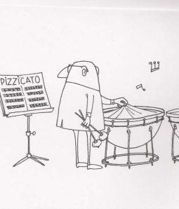 pizzicato-quino