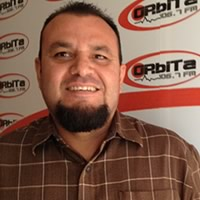 Eduardo Alonso Jaime