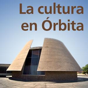 La Cultura en Órbita