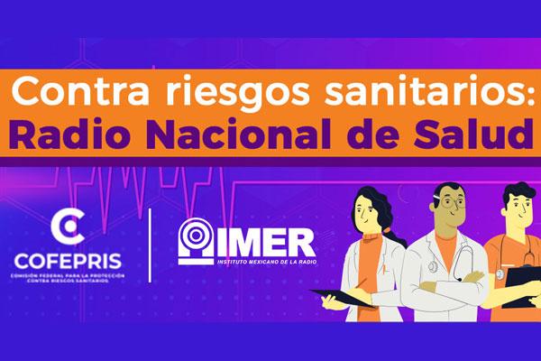 prog_contra_riesgos_sanitarios
