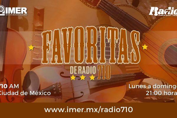 sldr_radio710_favoritas_2018