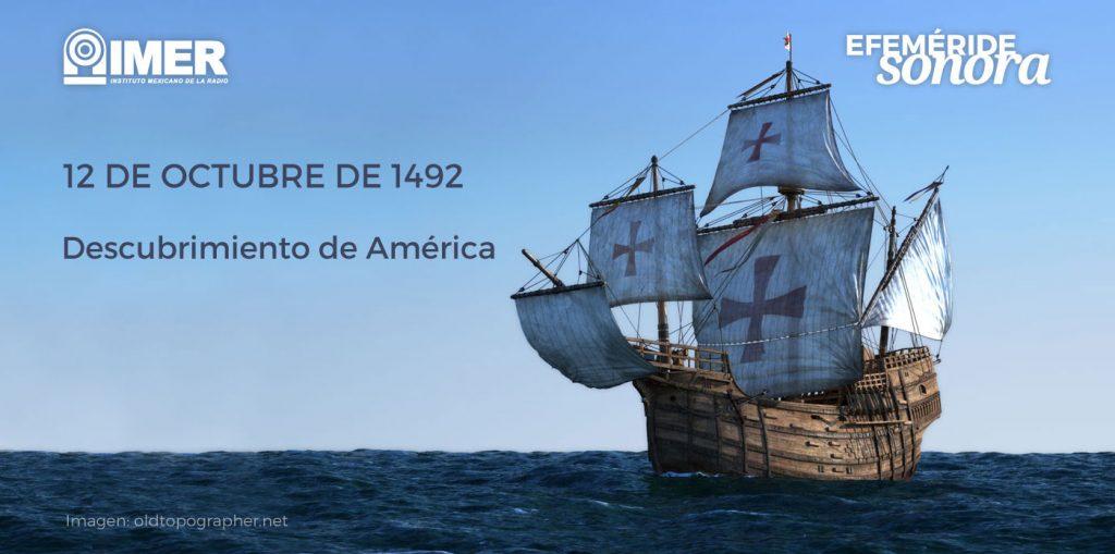 12oct_descubrimiento_de_america