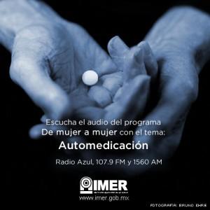 automedicacion_fb