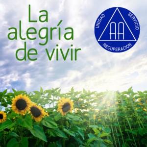 avatar_la_alegria_de_vivir