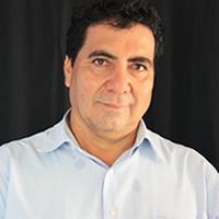 Bolívar Huerta Mata