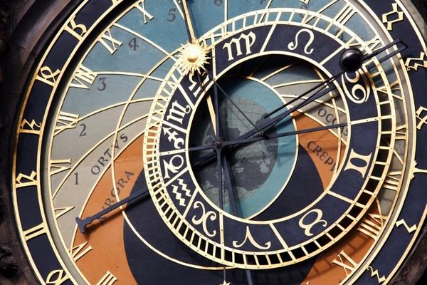 capsula del tiempo