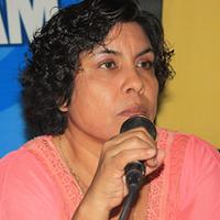 Claudia Pérez Rivera