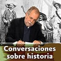 Conversaciones sobre Historia