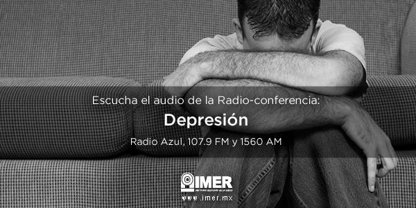 depresion_twitter