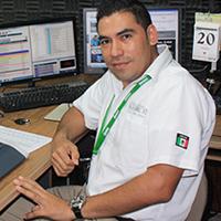 Elías Sánchez González
