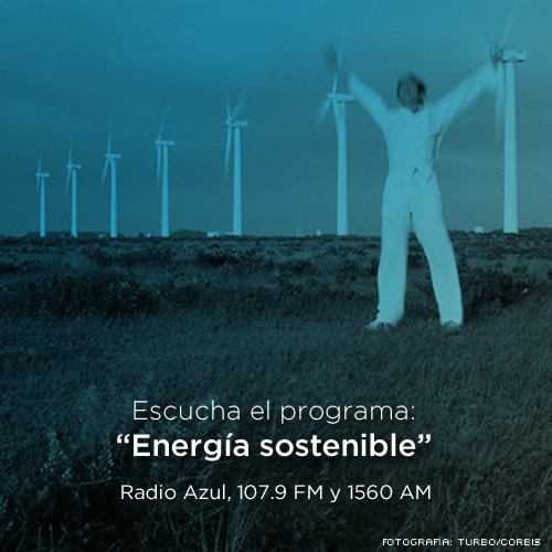 energiasostenible_fbk