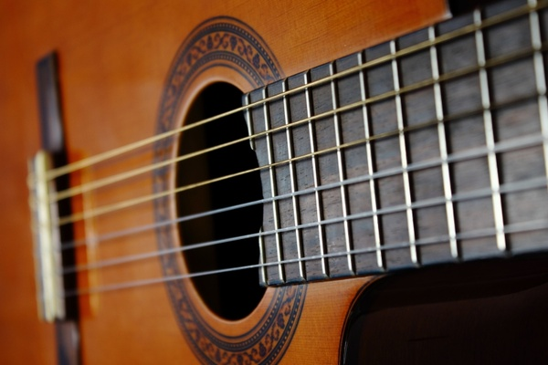 guitar_strings_instrument_215437