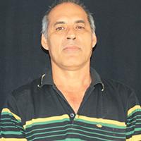 José Manuel Virrueta Salas