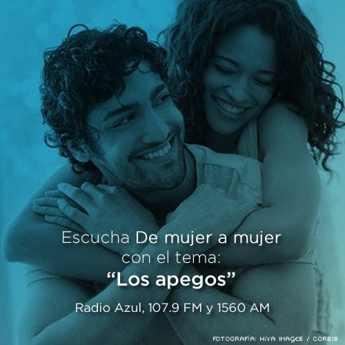losapegos_fbk