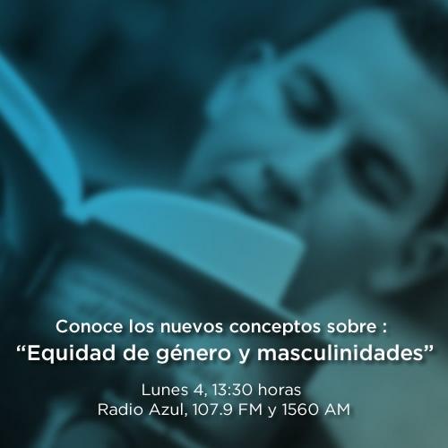 masculinidades_fbk