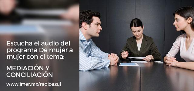 mediacion_y_concilicacion_de_mujer_a_mujer_28_jun_2015