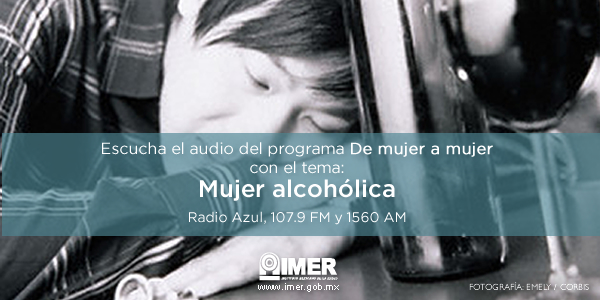 mujeralcoholica_audio_twitter