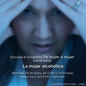 mujeralcoholica_fbk