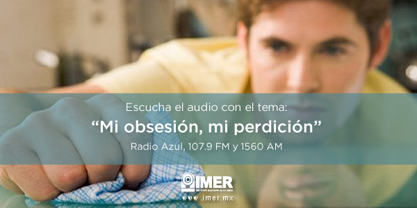 obsesion_audio_twitter