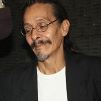 Pedro Cortéz Lorenzo