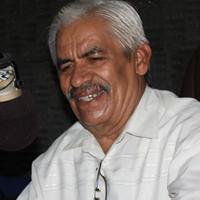 Pedro Tapia Mora