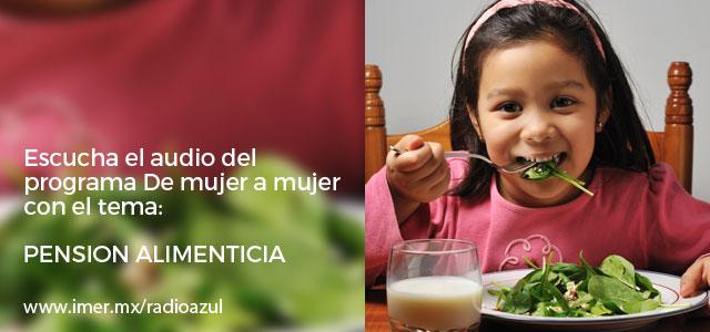 pension_alimenticia_de_mujer_a_mujer_07_jun_2015