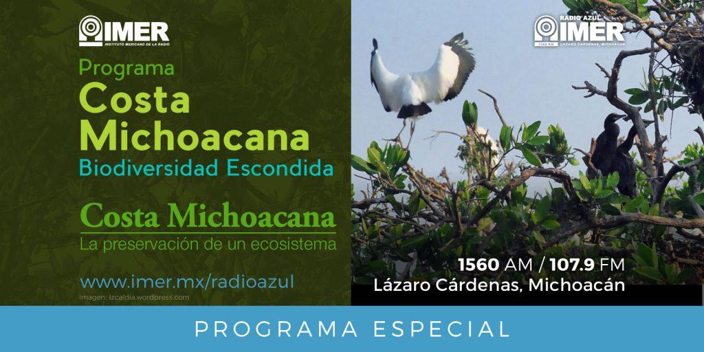 prog_radioazul_camp_costamich_costa