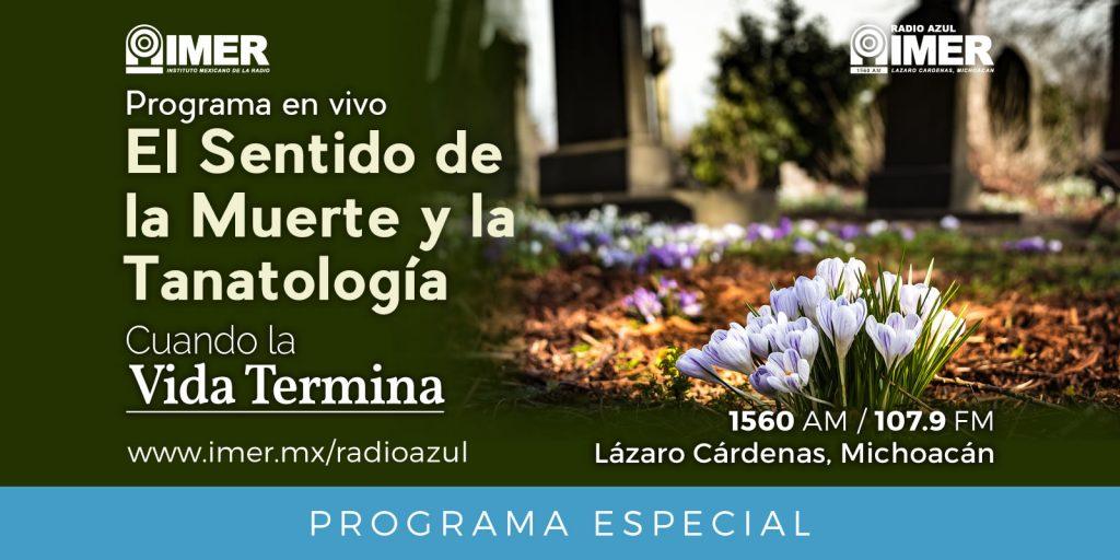 prog_radioazul_camp_vidatermina_muertetanato