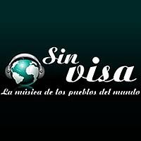Sin visa