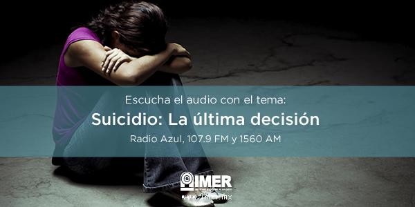 suicidio_audio_twitter