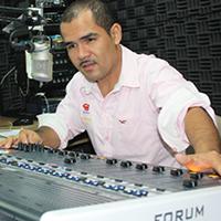 Uriel Rivera Soto