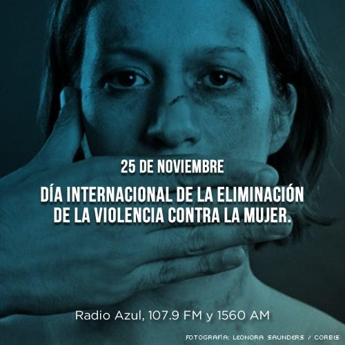 violenciacontralamujer_fbk