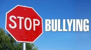 Alto_al_bullyng