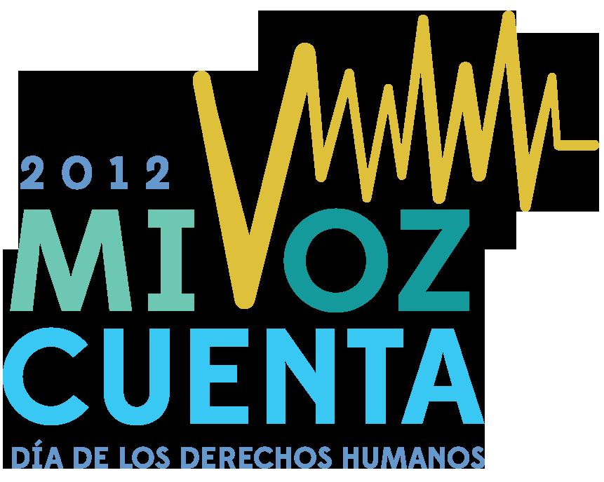 Mi_Voz_Cuenta_Da_de_los_Derechos_Humanos