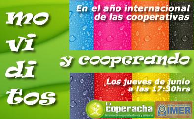 movidos-coooperando-imer-lacoperacha_2