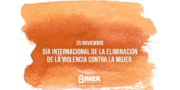 25nov_eliminacionviolencia_twitter