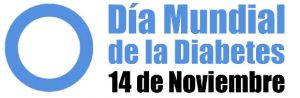 dia-mundial-de-la-diabetes2