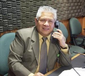 MiguelÁngelChávezLocutor