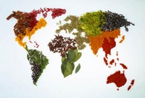alimentos-mundo(1)